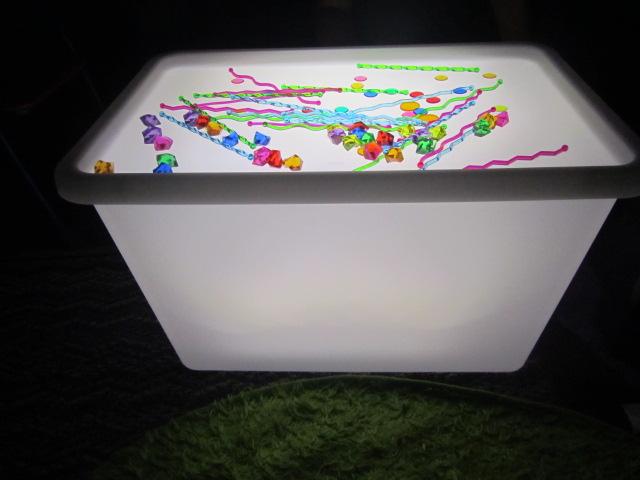 Mesas Diy Formas De Tigriteando Construir Luz 10 beWH2IYE9D