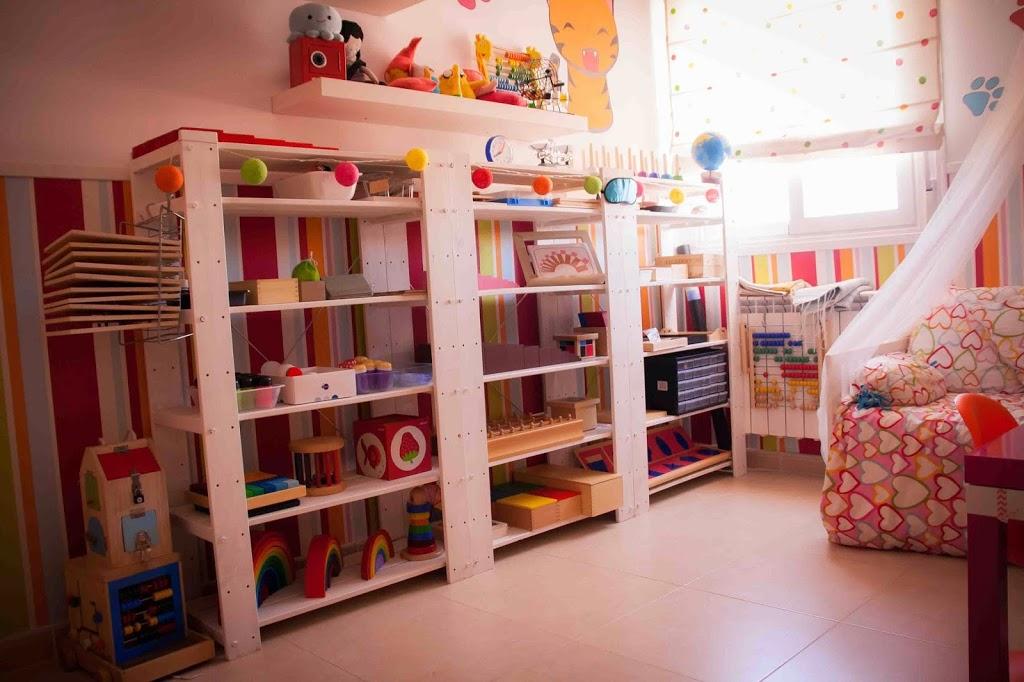 Contenido de nuestras estanterias verano 2014 tigriteando - Ikea estanterias ninos ...