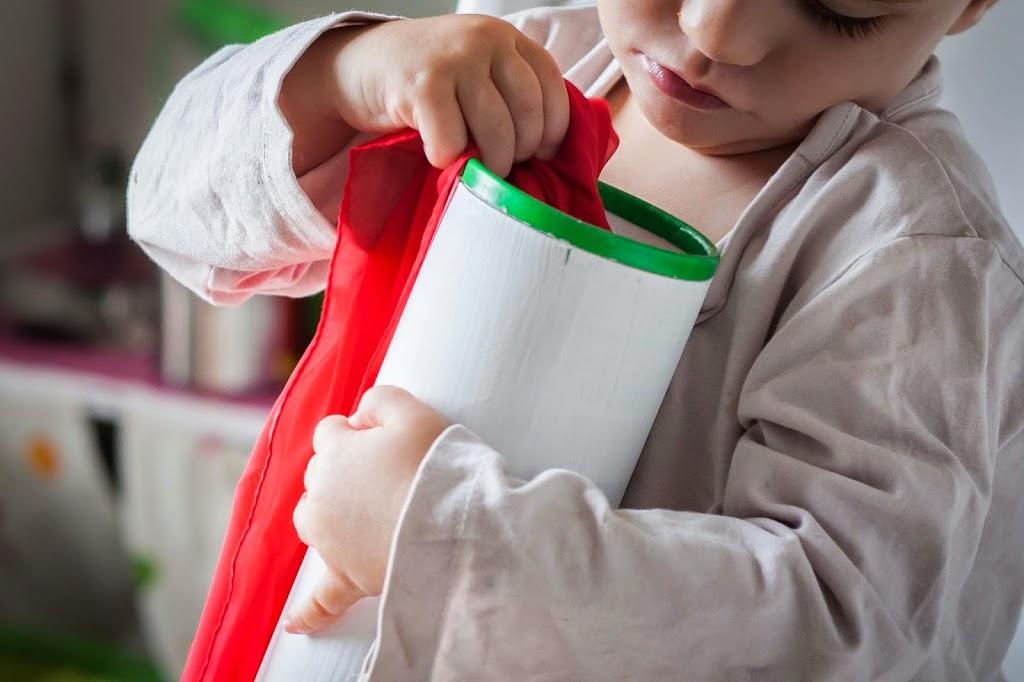 actividades para ninos de 12 a 18 meses