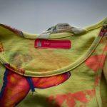 Reseña: Pegatinas para marcar la ropa Stikets