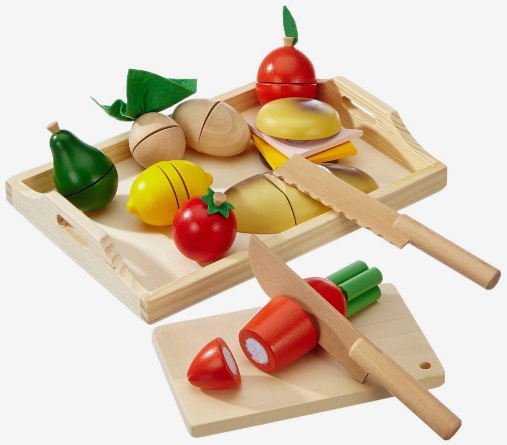 Cocinita madera segunda mano ms de ideas nicas sobre for Cocina juguete segunda mano