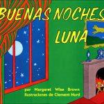Buenas noches Luna, de My Little Book Box