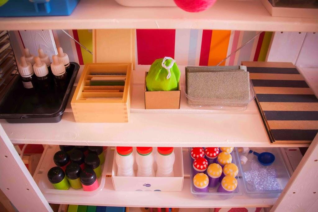 La Montessori Tigriteando 10 Materiales Que Pena Merece Fabricar 4AjR5L