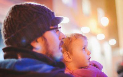 Navidad con ninos en Madrid 2015