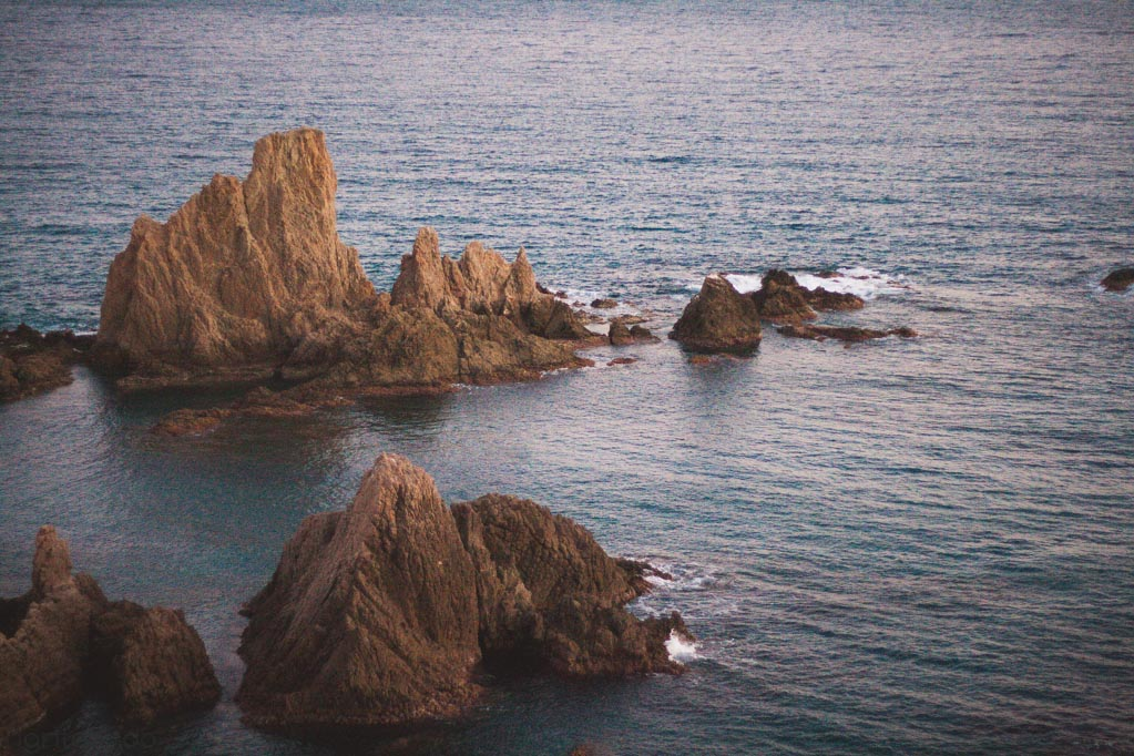 Cabo Gata San José-11