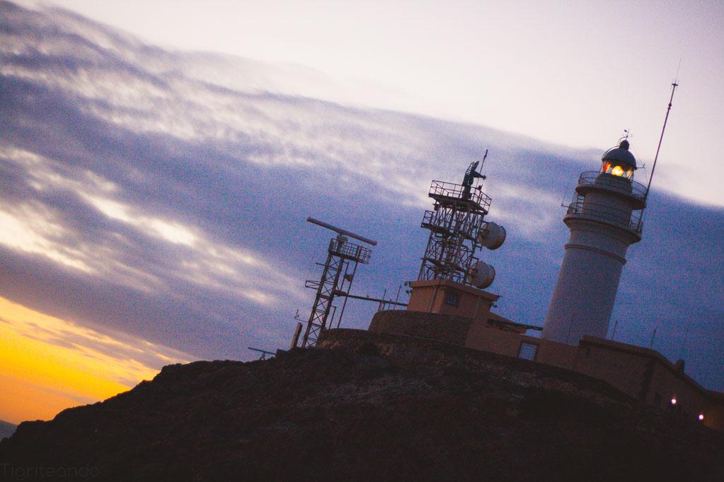 Cabo Gata San José-12