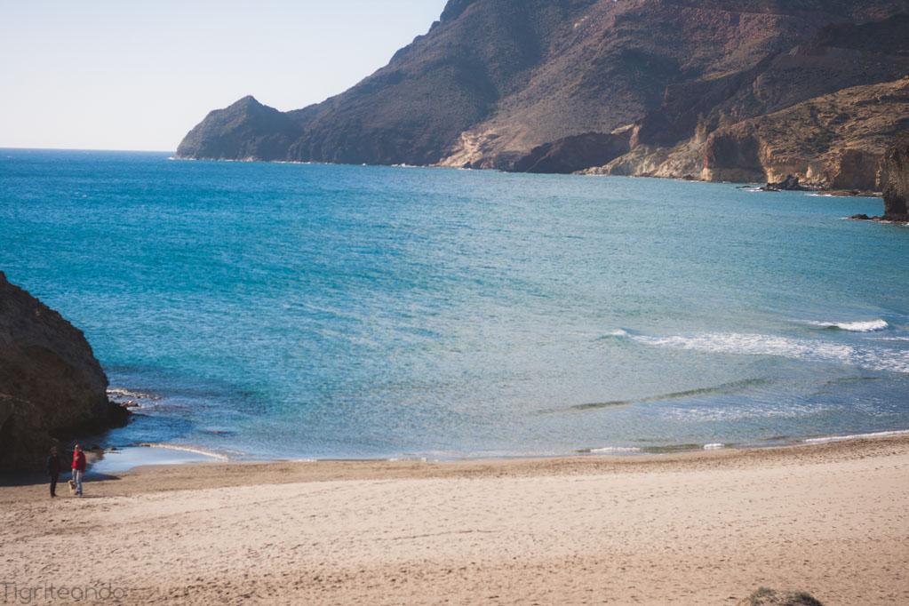 Cabo Gata San José-5