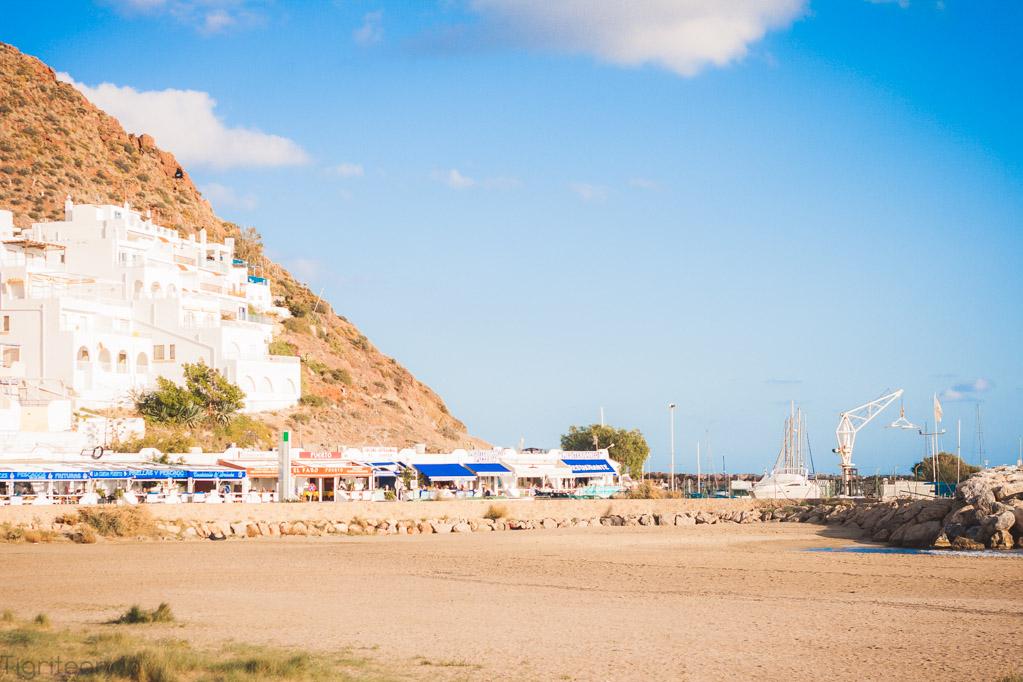 Cabo Gata San José-9