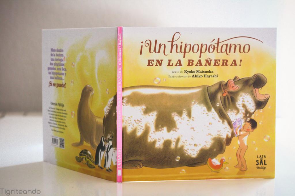 hipopotamo-10