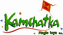 b_kamchatka-magic-toys_1247068260