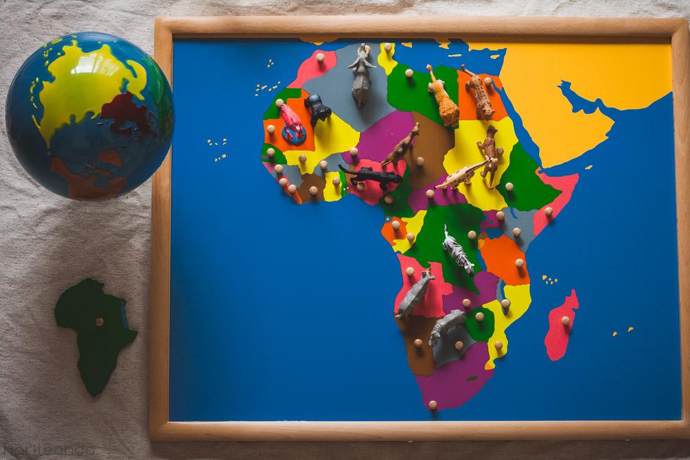 Continentes Montessori Safari-10_mini