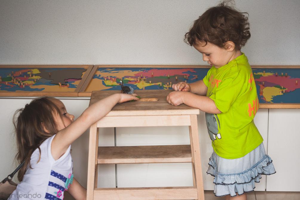 Continentes Montessori Safari-13_mini