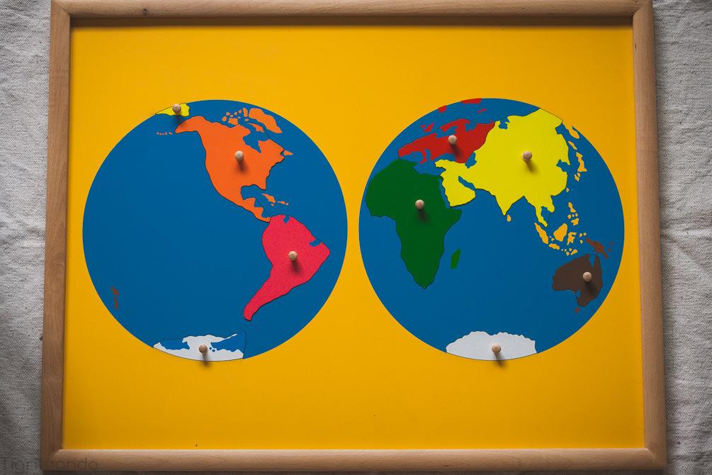 Continentes Montessori Safari-15_mini