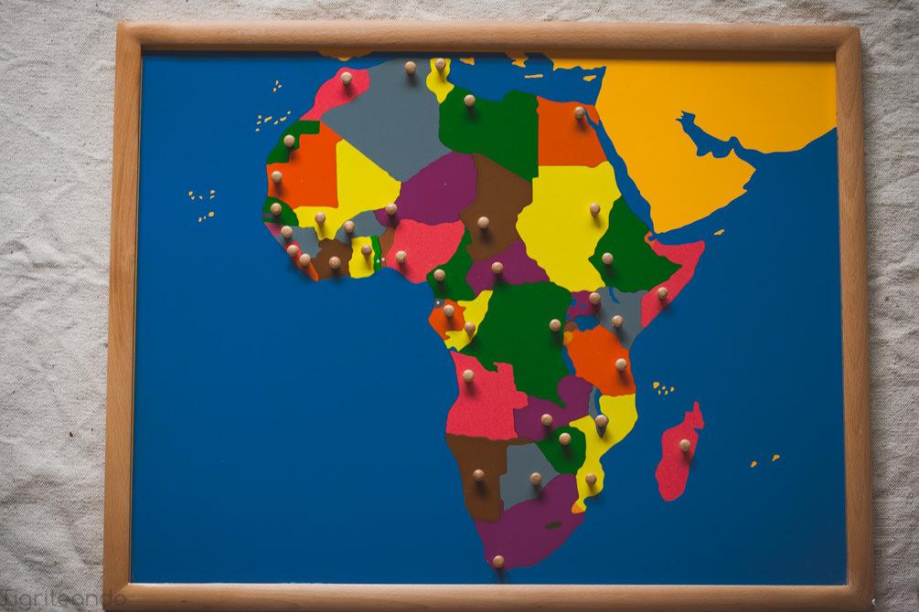 Continentes Montessori Safari-16_mini