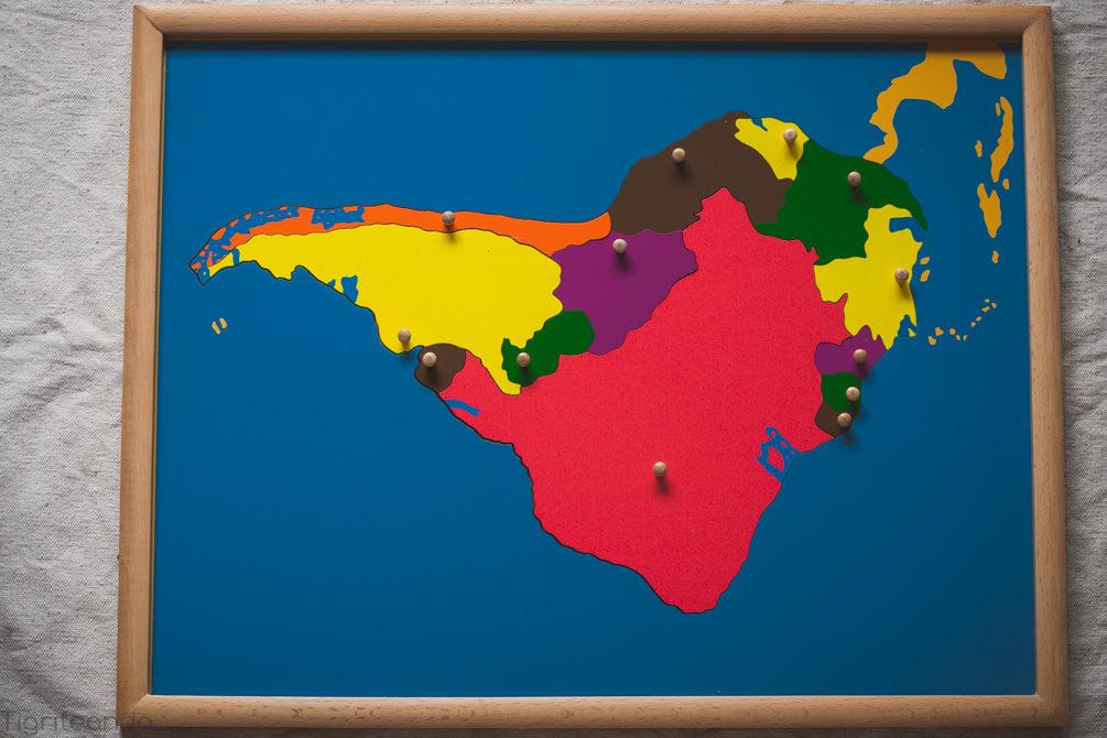 Continentes Montessori Safari-18_mini