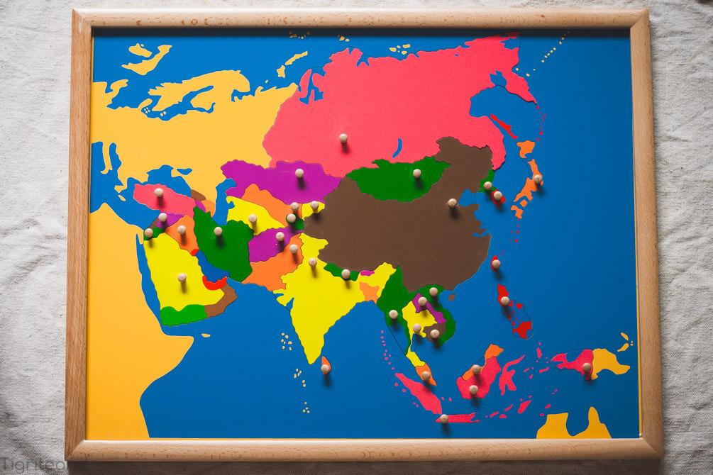 Continentes Montessori Safari-20_mini