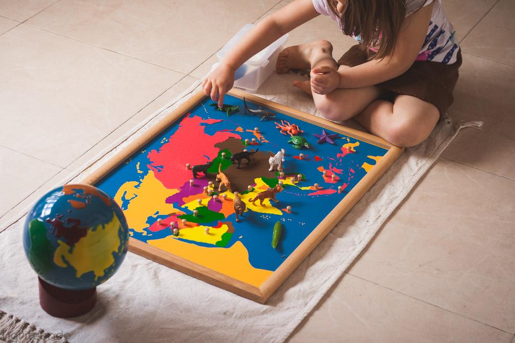 Continentes Montessori Safari-21_mini