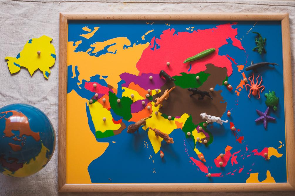 Continentes Montessori Safari-22_mini