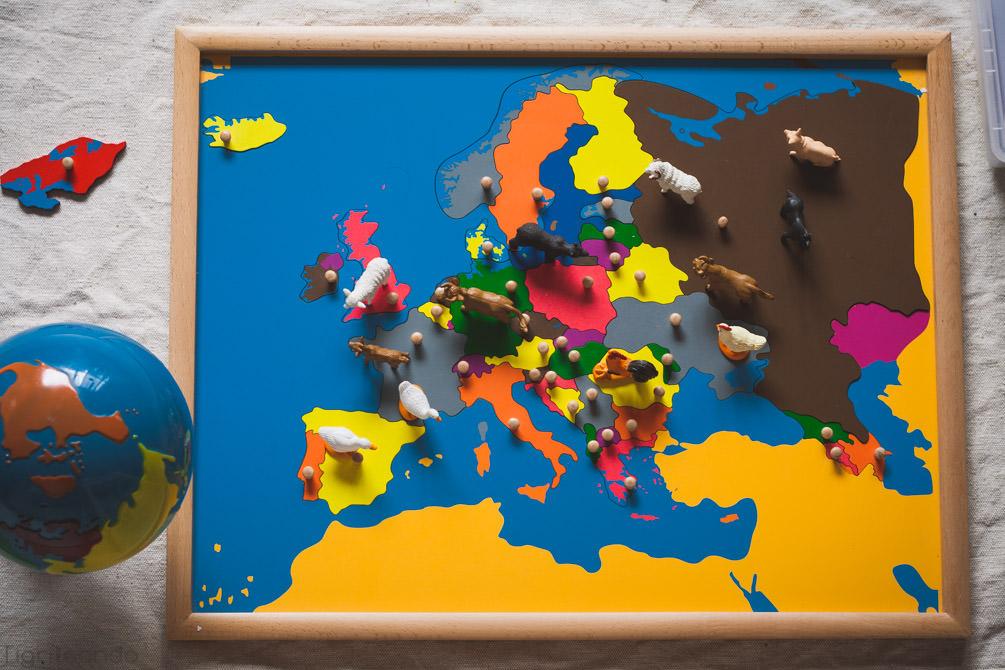 Continentes Montessori Safari-24_mini