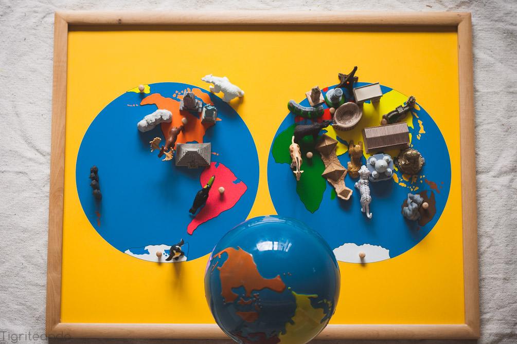 Continentes Montessori Safari-29_mini