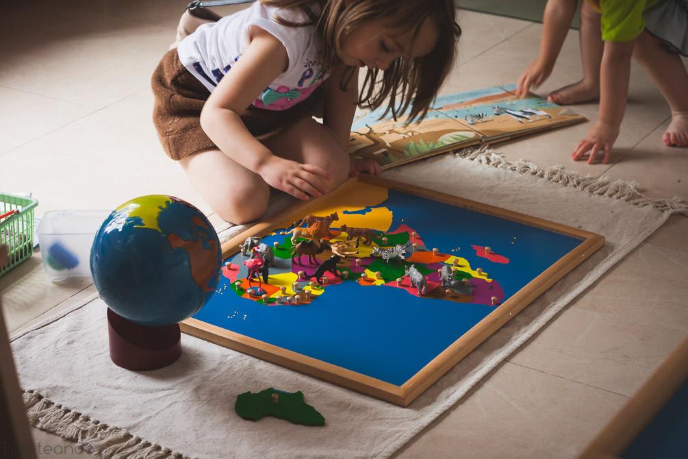 Continentes Montessori Safari-9_mini