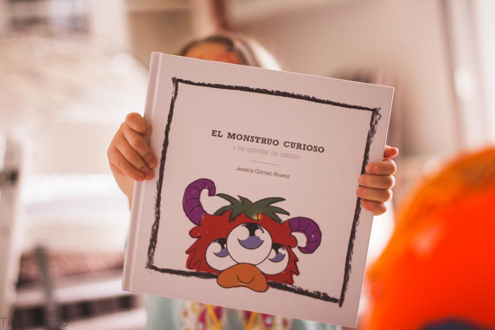 El Monstruo curioso-5_mini