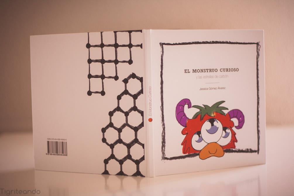 El Monstruo curioso-6
