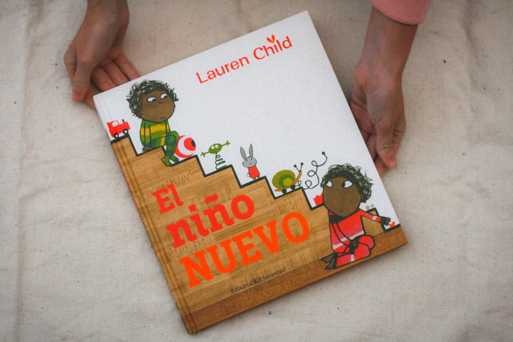 Niño nuevo-2