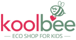 logo_small_2014