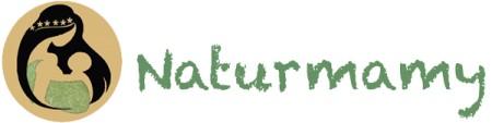 naturmamy-1417713361