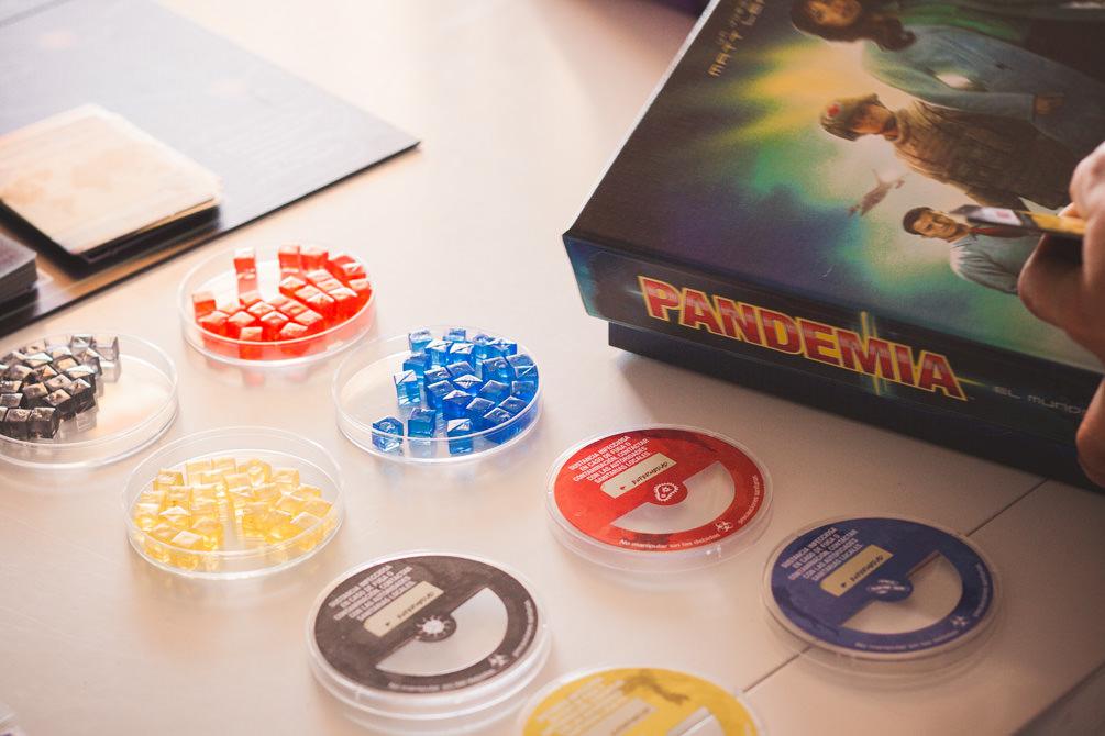 pandemia-12_mini