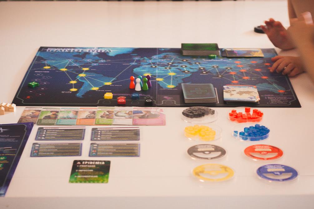 pandemia-14_mini