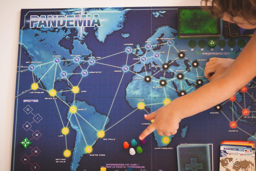 pandemia-15_mini