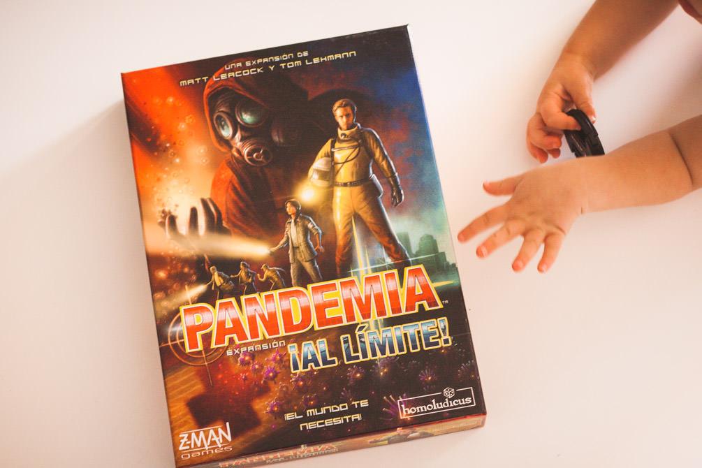 pandemia-16_mini