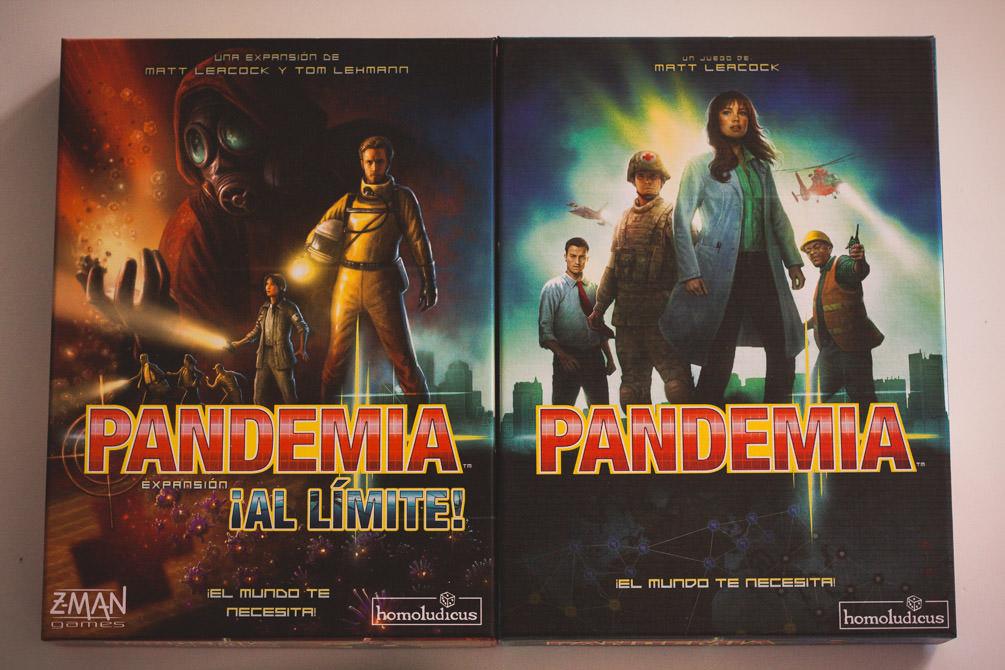 pandemia-1_mini