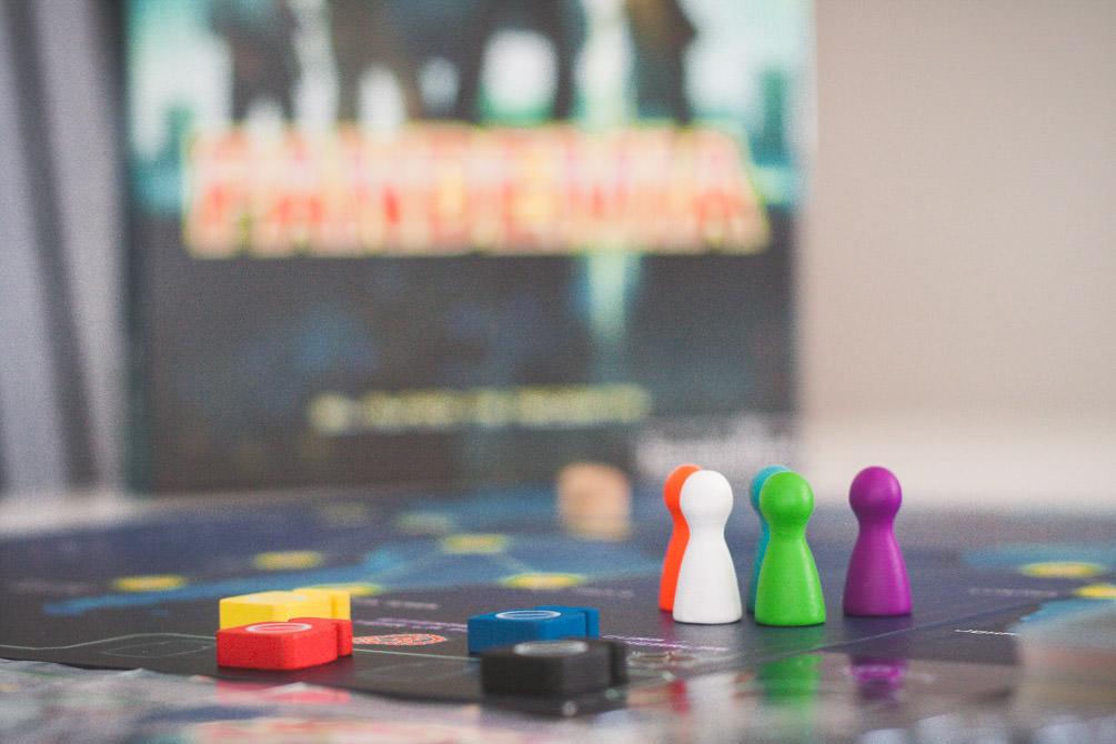 pandemia-6_mini