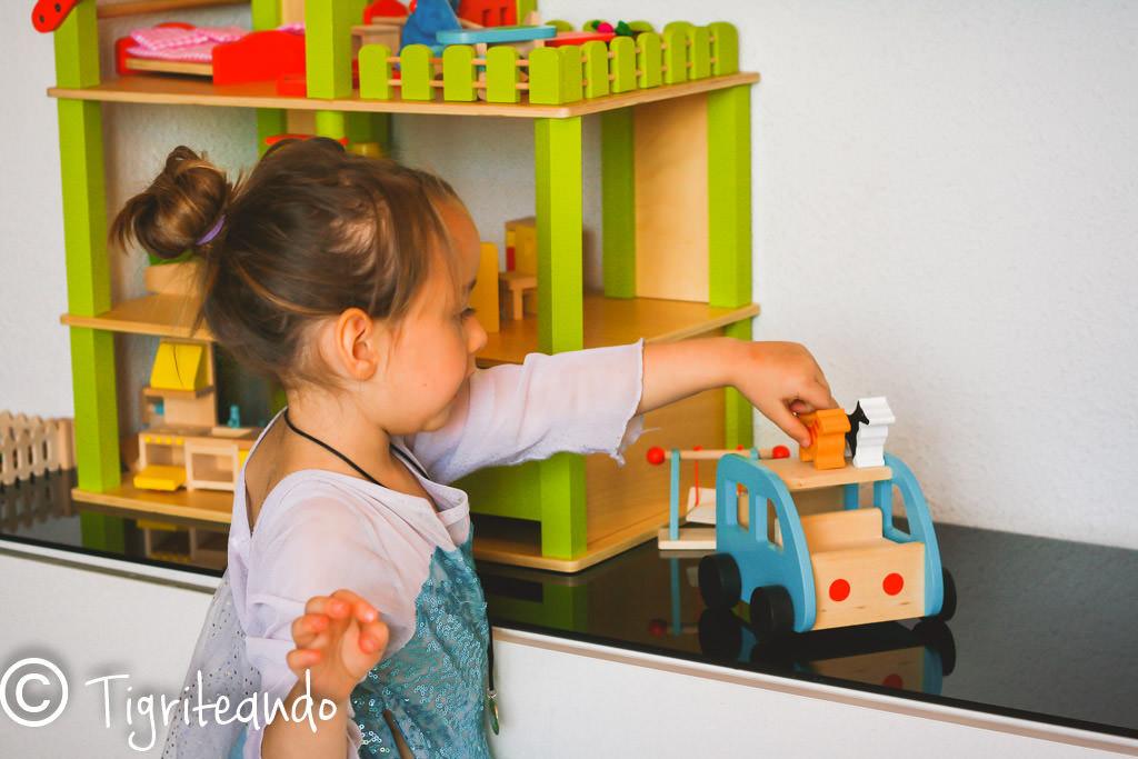 BabyCaprichos Casa muñecas-10