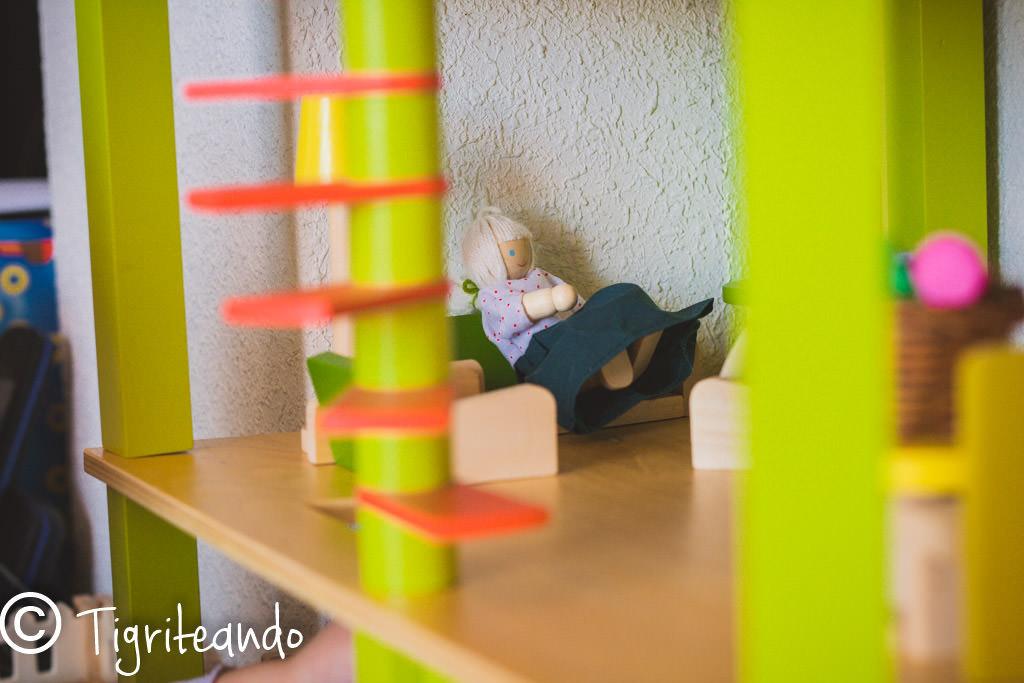 BabyCaprichos Casa muñecas-12