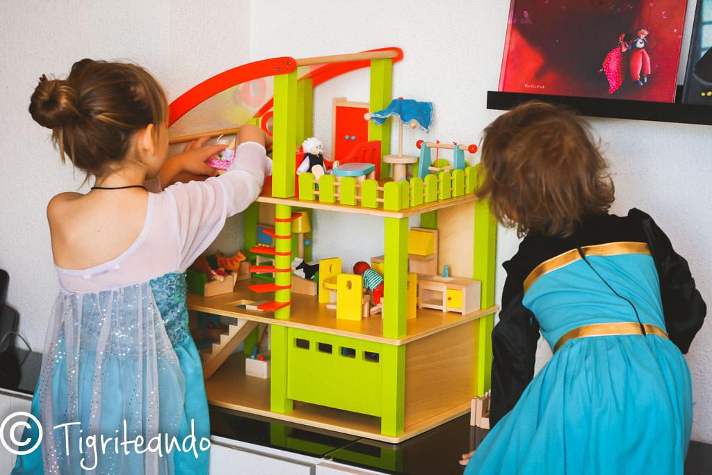 BabyCaprichos Casa muñecas-8