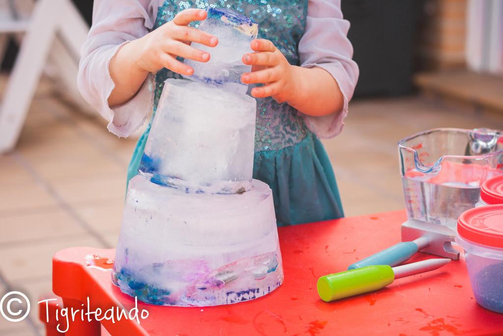 Frozen experimento hielo sal-11_mini