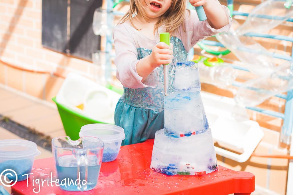 Frozen experimento hielo sal-13_mini