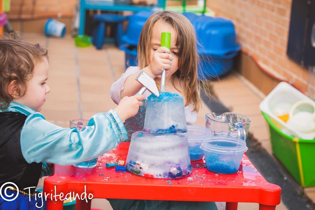 Frozen experimento hielo sal-21_mini