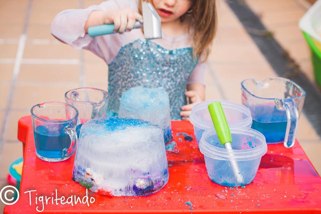 Frozen experimento hielo sal-24_mini