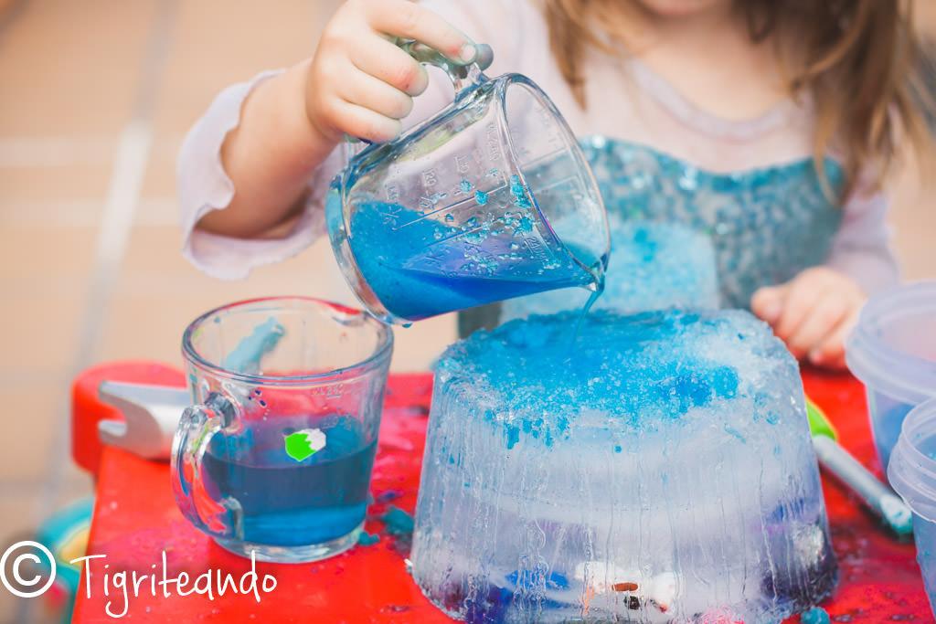 Frozen experimento hielo sal-25_mini