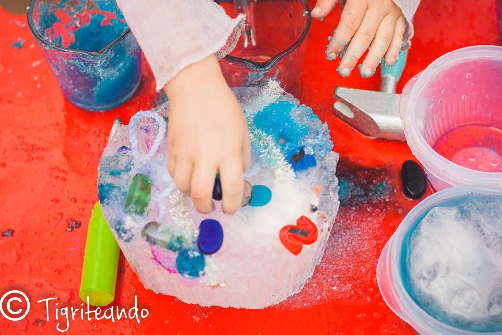 Frozen experimento hielo sal-30_mini