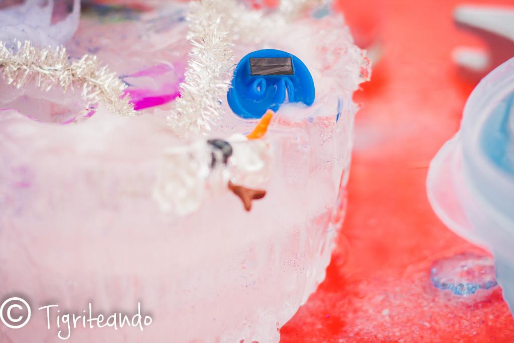 Frozen experimento hielo sal-31_mini