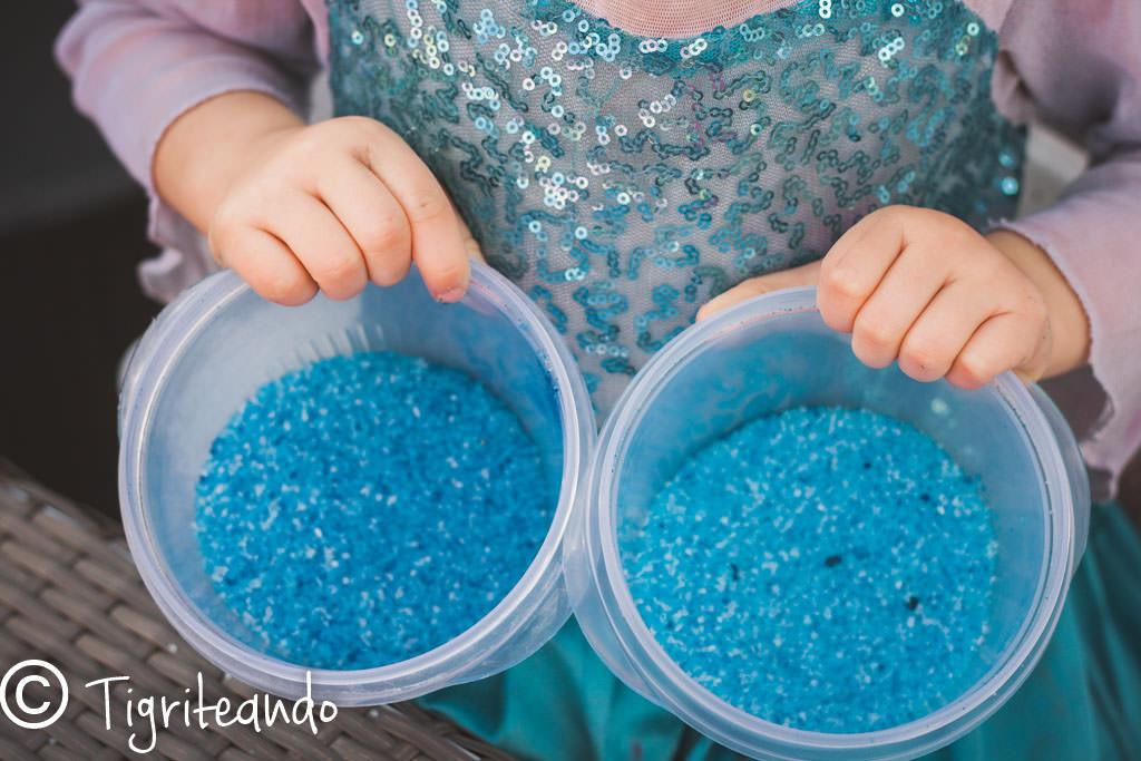 Frozen experimento hielo sal-5_mini