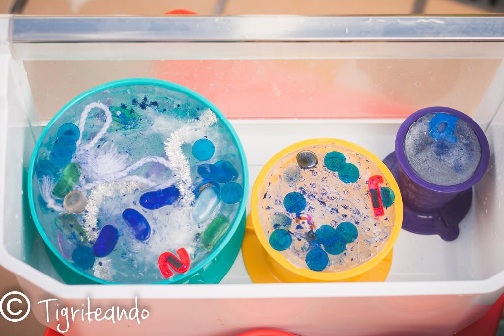 Frozen experimento hielo sal-6_mini