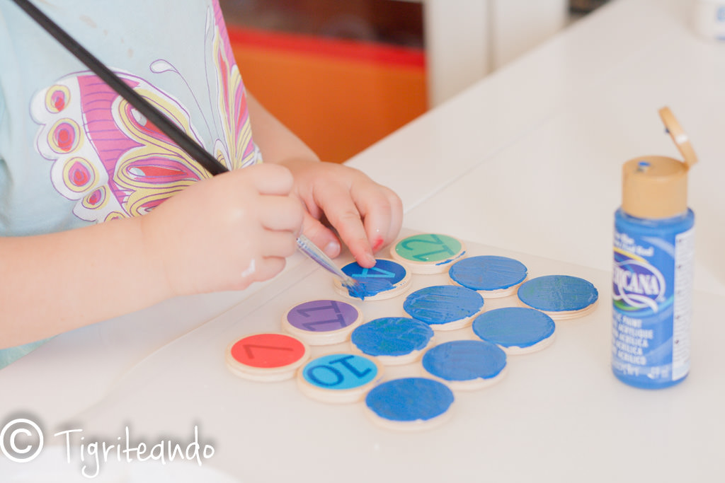 Reloj Montessori DIY-2_mini