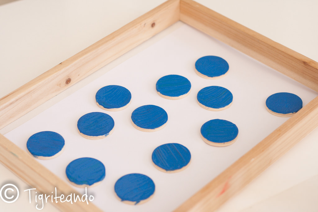 Reloj Montessori DIY-3_mini